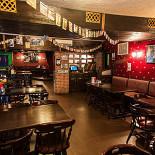 Ресторан Финнеганс - фотография 5