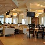 Ресторан Сенкевич - фотография 4
