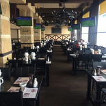 Ресторан Старгород - фотография 3