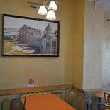 Ресторан Добрая столовая - фотография 1