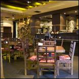 Ресторан Ацумари - фотография 6