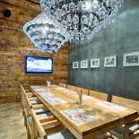 Ресторан Beerman & Пицца - фотография 2