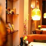 Ресторан Forrest Café - фотография 3