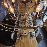 Ресторан Beerman на речке - фотография 4
