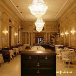 Ресторан Буфет на Соловьиной - фотография 1
