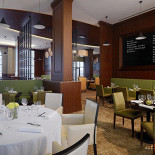 Ресторан L'Olivo - фотография 2