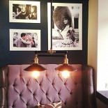 Ресторан Багет-паштет - фотография 6