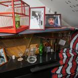 Ресторан Bukowski - фотография 2