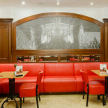 Ресторан Венское кафе - фотография 5