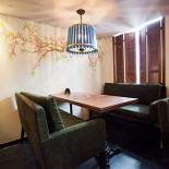 Ресторан Нихао - фотография 4