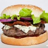 Ресторан Grill & Veggies - фотография 6