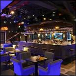 Ресторан Mishkin & Mishkin - фотография 6