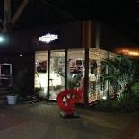 Ресторан Кондитерский бутик - фотография 4