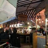 Ресторан Фудкорт Даниловского рынка - фотография 1