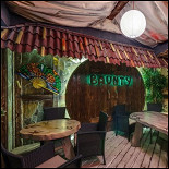 Ресторан Farfor - фотография 6