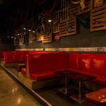 Ресторан Гадкий койот - фотография 6