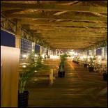 Ресторан Каравелла - фотография 2