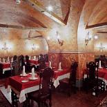 Ресторан Годунов - фотография 5