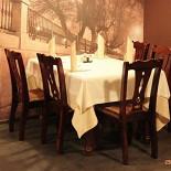 Ресторан Красный факел - фотография 5