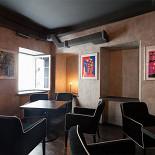 Ресторан Верный спутник Марса - фотография 4