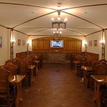 Ресторан Строгановская вотчина - фотография 6