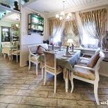 Ресторан Puppen Haus - фотография 5
