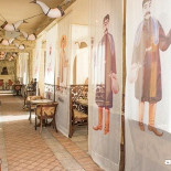 Ресторан Тбилисо - фотография 3