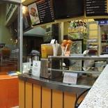 Ресторан Doner's - фотография 4