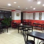 Ресторан Vietmon - фотография 1
