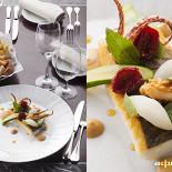 Ресторан Percorso - фотография 5