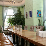 Ресторан Пивняк-дача - фотография 6