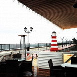 Ресторан Mare d'amore - фотография 1