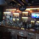 Ресторан One More Pub - фотография 3