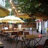 Ресторан Хуторянка - фотография 1