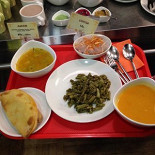 Ресторан Рада - фотография 2