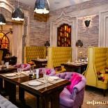 Ресторан Урарту  - фотография 3
