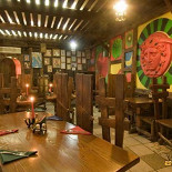 Ресторан Capriccio - фотография 3
