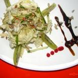 Ресторан Према - фотография 3