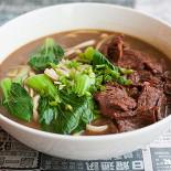 Ресторан Китайские новости - фотография 4