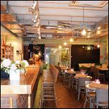 Ресторан Спектр - фотография 4