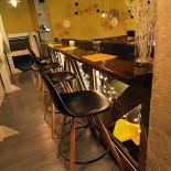 Ресторан Мед - фотография 3
