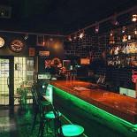 Ресторан Edward's Pub - фотография 1