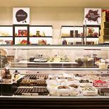 Ресторан Leonidas - фотография 5