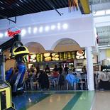 Ресторан Рома - фотография 2
