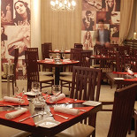 Ресторан Hello - фотография 2