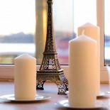 Ресторан Pont Eiffel - фотография 4