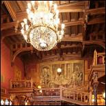 Ресторан ЦДЛ - фотография 4