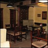 Ресторан Ля-Бэс - фотография 2
