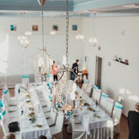 Ресторан Адмирал - фотография 5