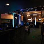 Ресторан Don Gusto - фотография 3 - Основной зал